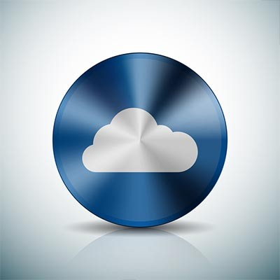 Tip of the Week: Build Your Business' Cloud