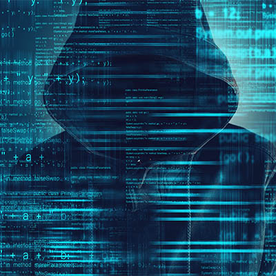 Three Cybersecurity Issues for Businesses to Prepare For