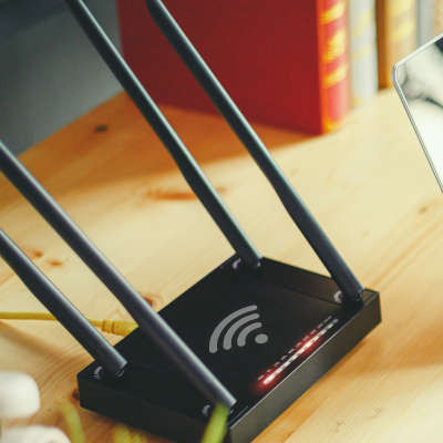 Before You Buy: Getting the Most Out of Your Wireless Network