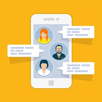 Have You Adopted Messaging in Your Business Processes?