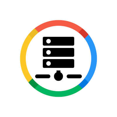 An Introduction to Working With Google Drive