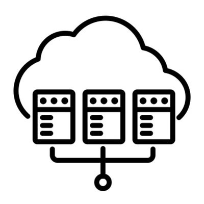 Tip of the Week: Identifying Your Virtualization Needs