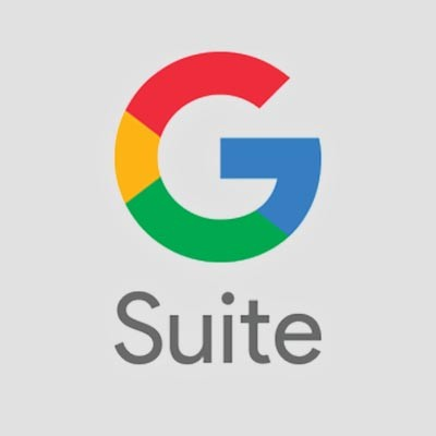 Tip of the Week: How G Suite Can Benefit Your Business