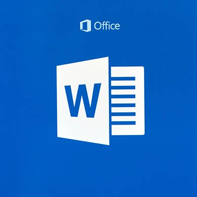 Tip of the Week: Controlling Your Text in Microsoft Word