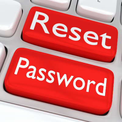 Play It Safe and Update Your Google Password Today