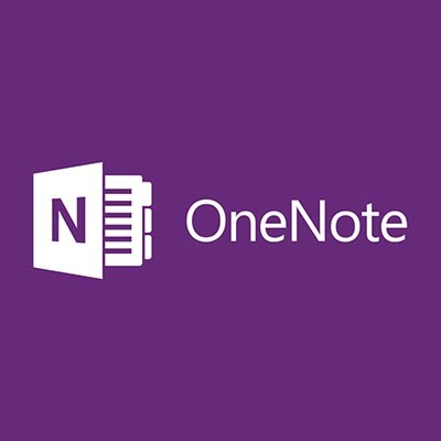 OneNote 2016 is Dead, Long Live OneNote for Windows, Part I