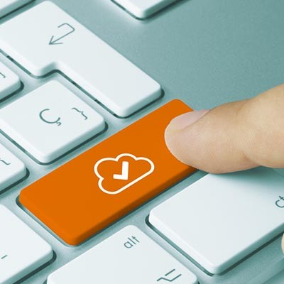 Tip of the Week: How to Keep Control of Your Cloud