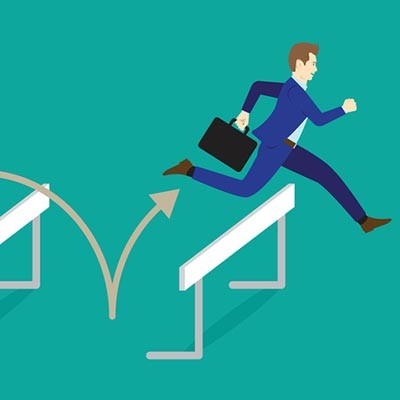 Tip of the Week: Overcoming the Hurdles of New Solutions