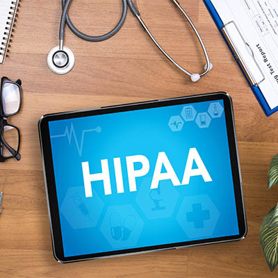 How Does HITRUST Tie Back to HIPAA?