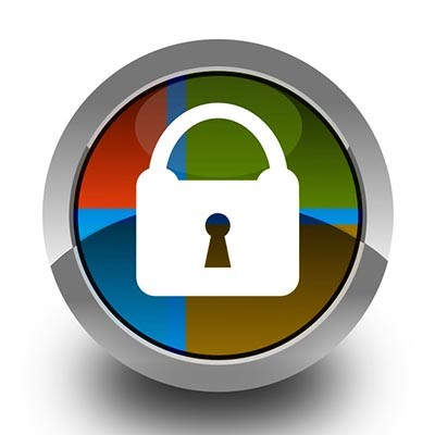Security Is a Big Component of Windows 10