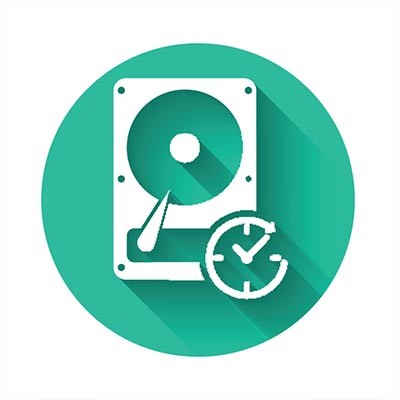 Tip of the Week: 4 Steps to Determine Your Needed Data Storage