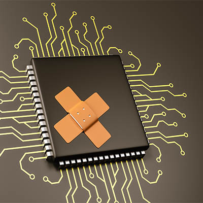 Patch Management is An Essential Component to IT Maintenance