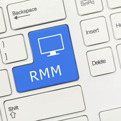 5 Reasons Your Organization Must Invest in RMM Tools