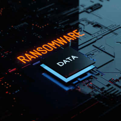 How To (and How Not to) Handle Ransomware