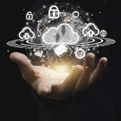 6 Huge Benefits Businesses Gain from the Cloud